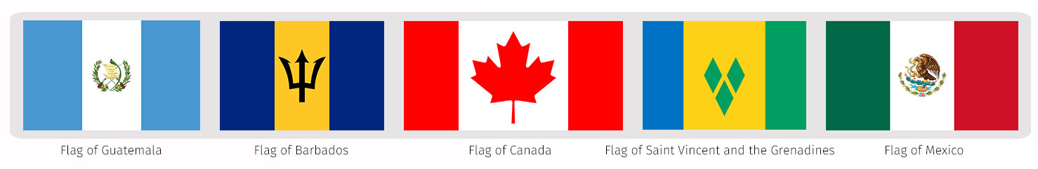en31-north-american-flags-differentiation_05