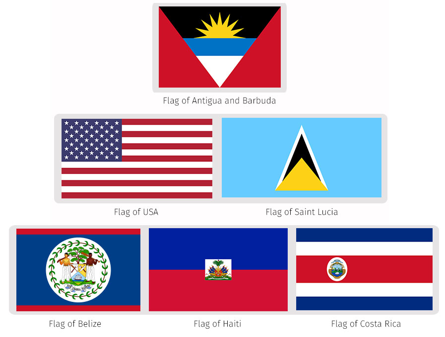en31-north-american-flags-differentiation_14