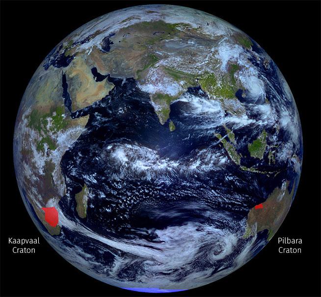 en33-earths-supercontinents_10
