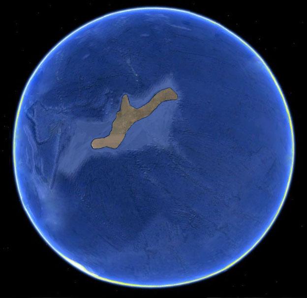 en33-earths-supercontinents_11