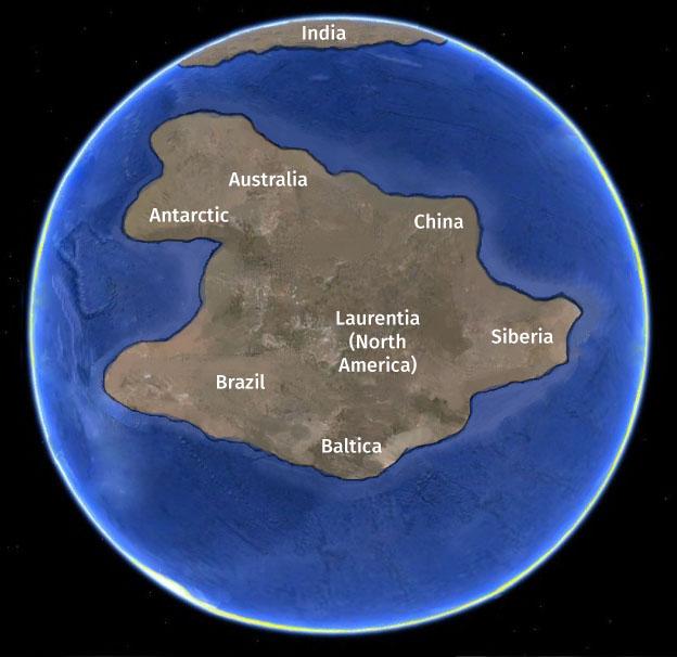 en33-earths-supercontinents_13