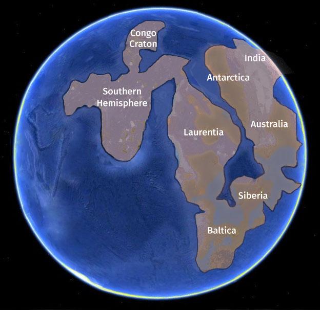 en33-earths-supercontinents_15