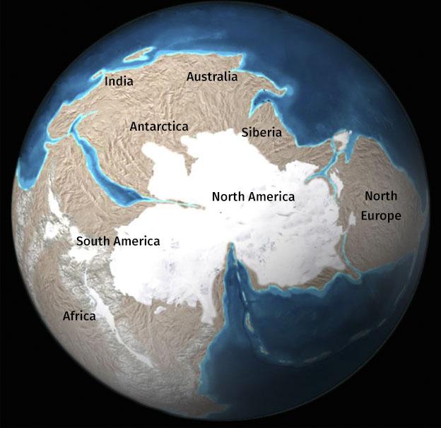en33-earths-supercontinents_17