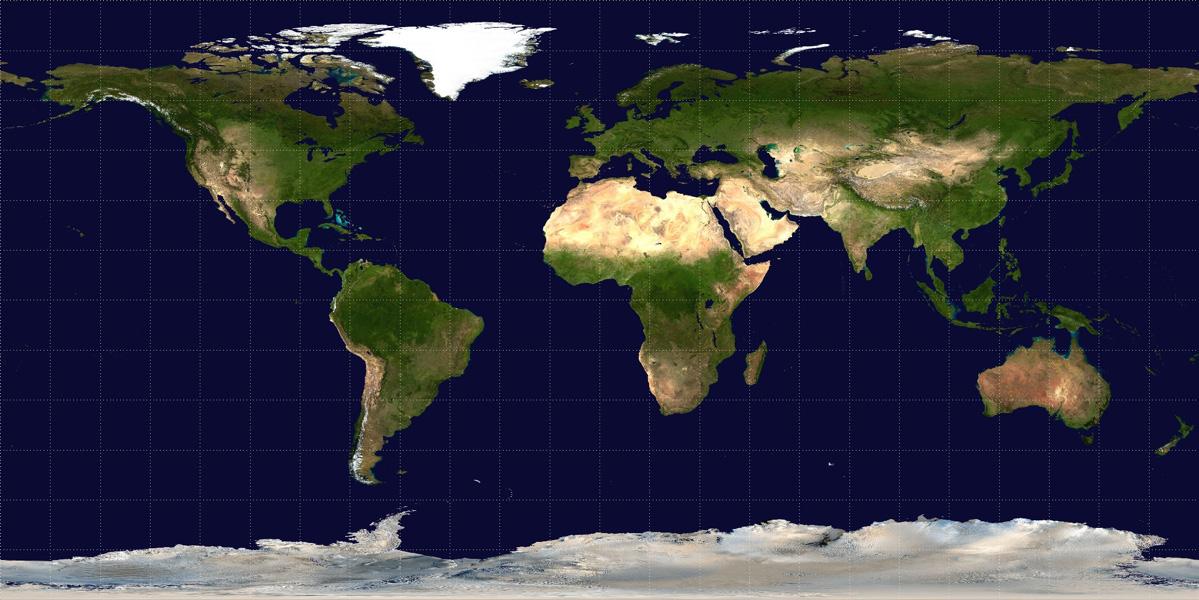 en33-earths-supercontinents_2