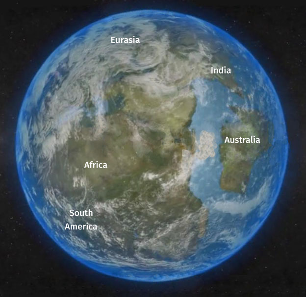 en33-earths-supercontinents_21
