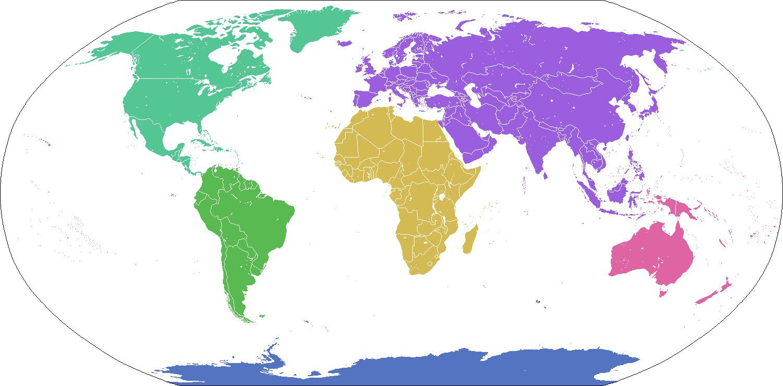 en33-earths-supercontinents_6