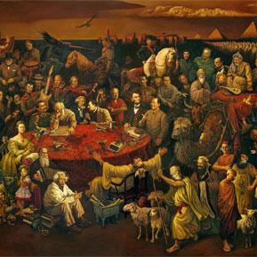 ru28-istoriia-chelovechestva_small