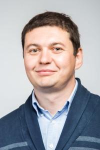 ru29-pervoprohodcy-chastnoj-kosmonavtiki-v-rossii-majak_02
