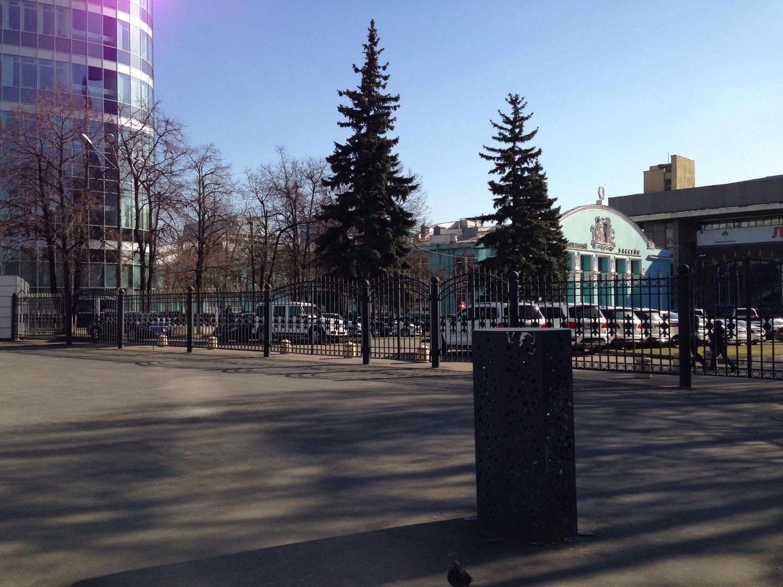 ru30-svoboda-tela_04