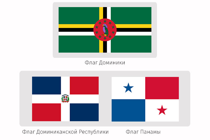ru31-differentciatciia-flagov-severnoi-ameriki_03