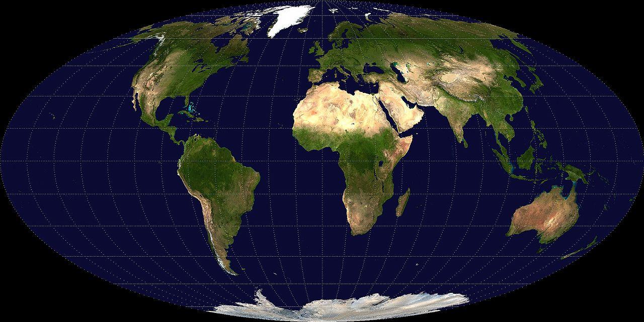 ru33-superkontinenty-zemli_3