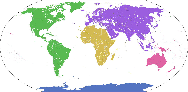 ru33-superkontinenty-zemli_5