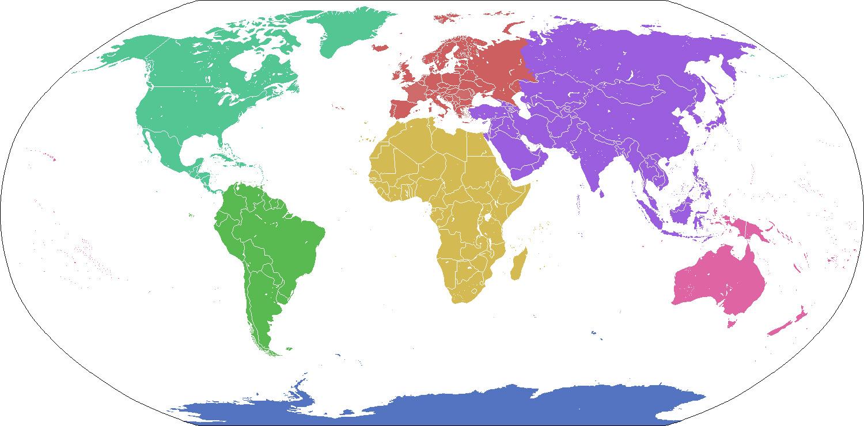 ru33-superkontinenty-zemli_8