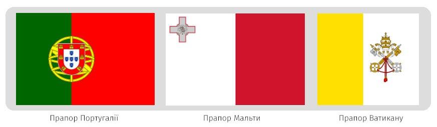 ua4-nestandartneyi-pogliad-na-kartu-evropi_12