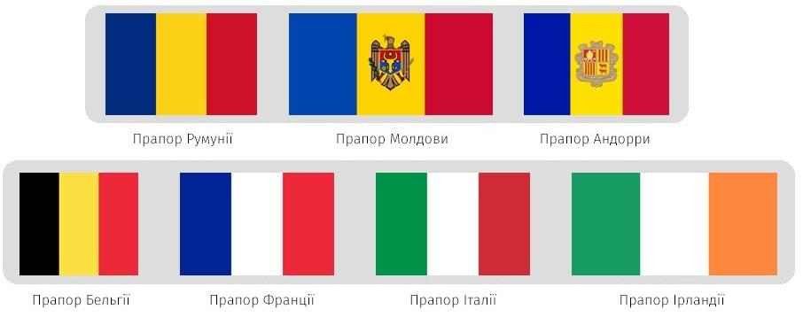 ua4-nestandartneyi-pogliad-na-kartu-evropi_17