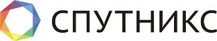 by37-pershaprahodtcy-pryvatnai-kasmanaytykі-y-rasіі-sputniks_03