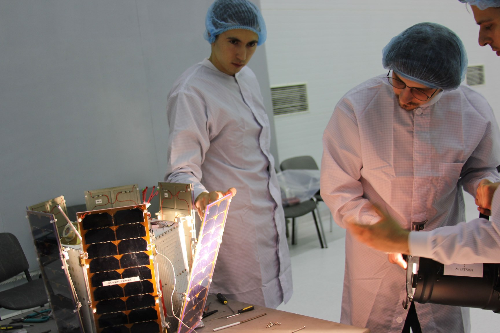 en37-pioneers-of-private-astronautics-in-russia-sputnix_04