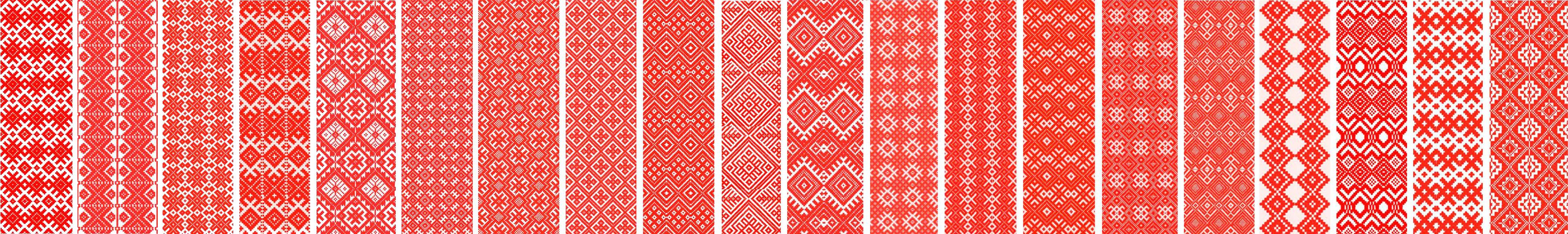 en38-flag-of-belarus_04