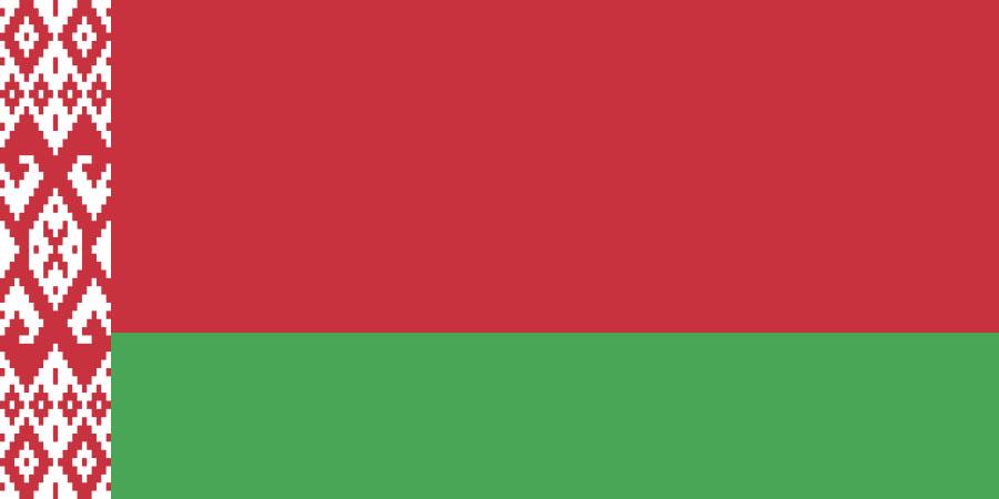 en38-flag-of-belarus_15