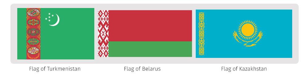 en38-flag-of-belarus_16