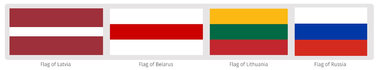 en38-flag-of-belarus_17