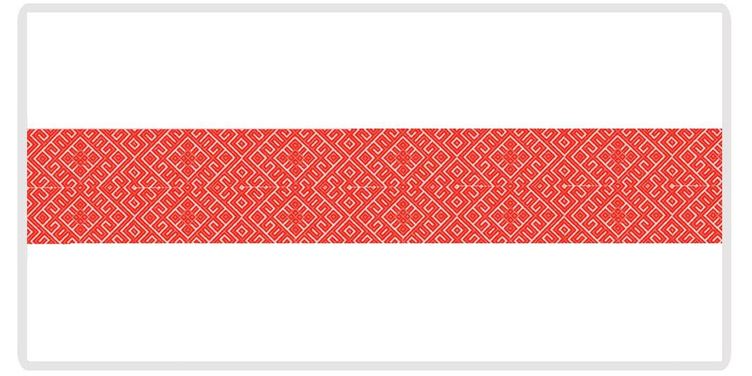 en38-flag-of-belarus_19