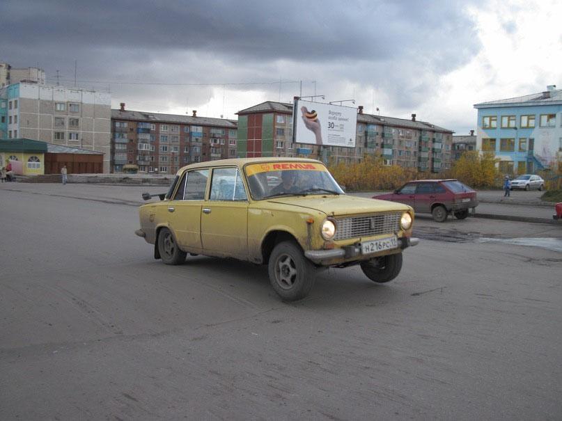 en40-transport-problems-cars_08