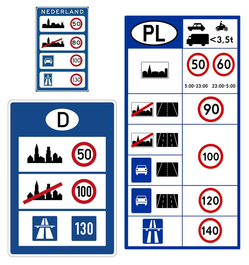 en42-transport-problems-part-2_11
