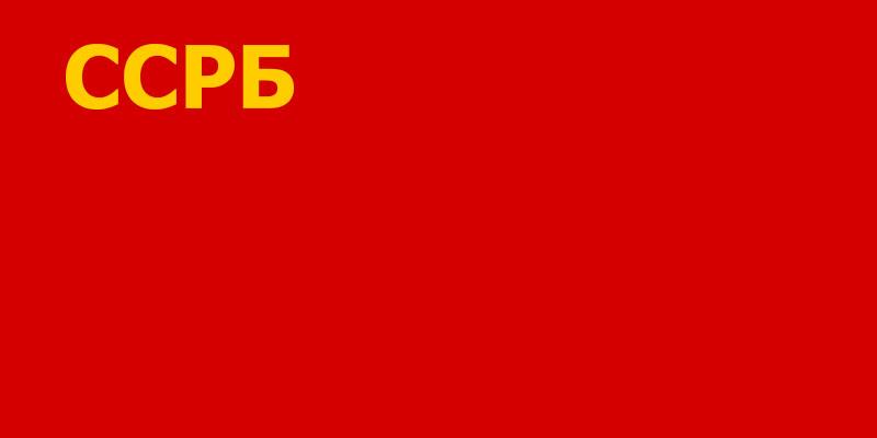 ru38-flag-belarusi_09