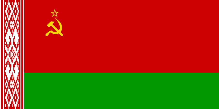 ru38-flag-belarusi_13