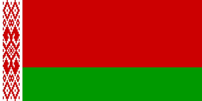 ru38-flag-belarusi_14