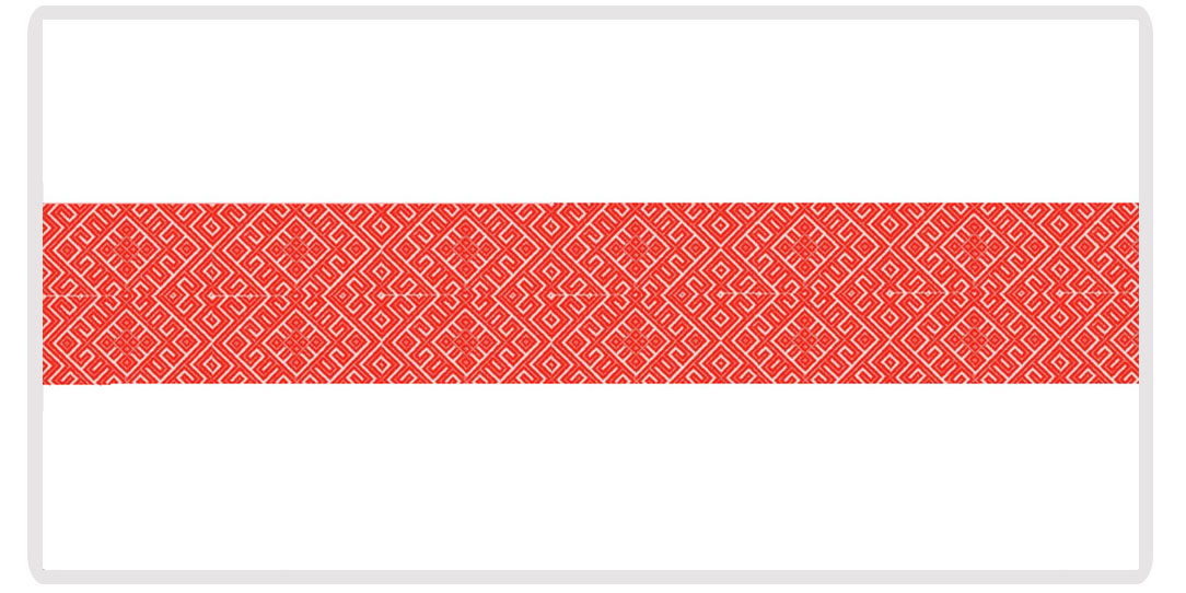 ru38-flag-belarusi_19