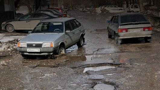 ru40-problemy-avtotransporta_04