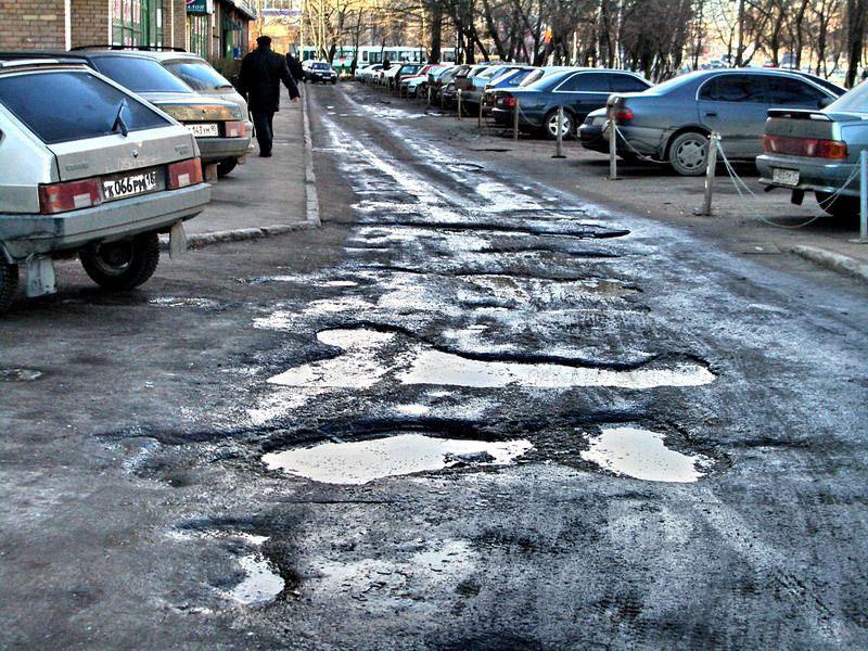 ru40-problemy-avtotransporta_05