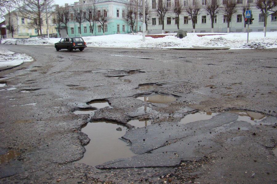 ru40-problemy-avtotransporta_06
