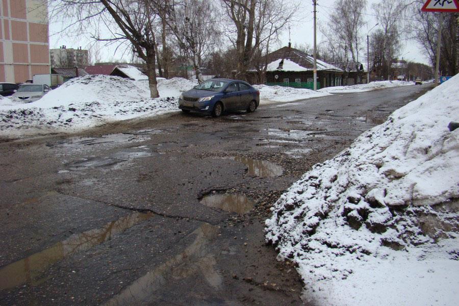 ru40-problemy-avtotransporta_07