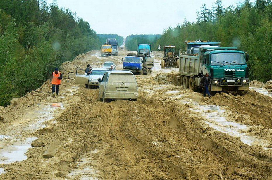 ru40-problemy-avtotransporta_09