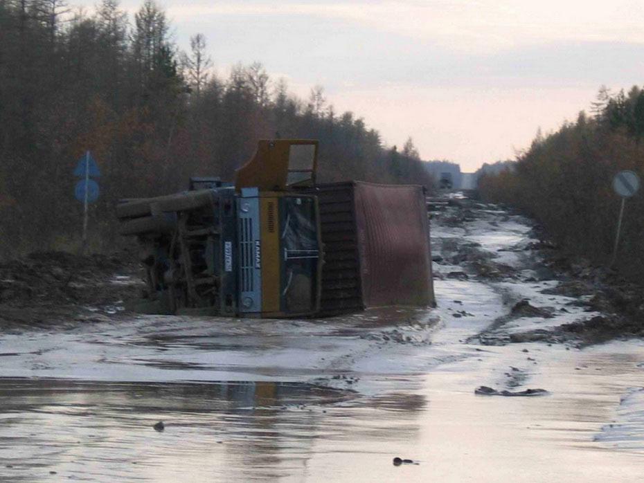 ru40-problemy-avtotransporta_11