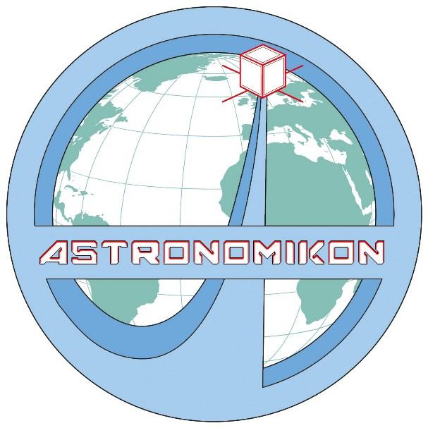 ru44-pervoprohodcy-chastnoj-kosmonavtiki-v-rossii-astronomikon_03