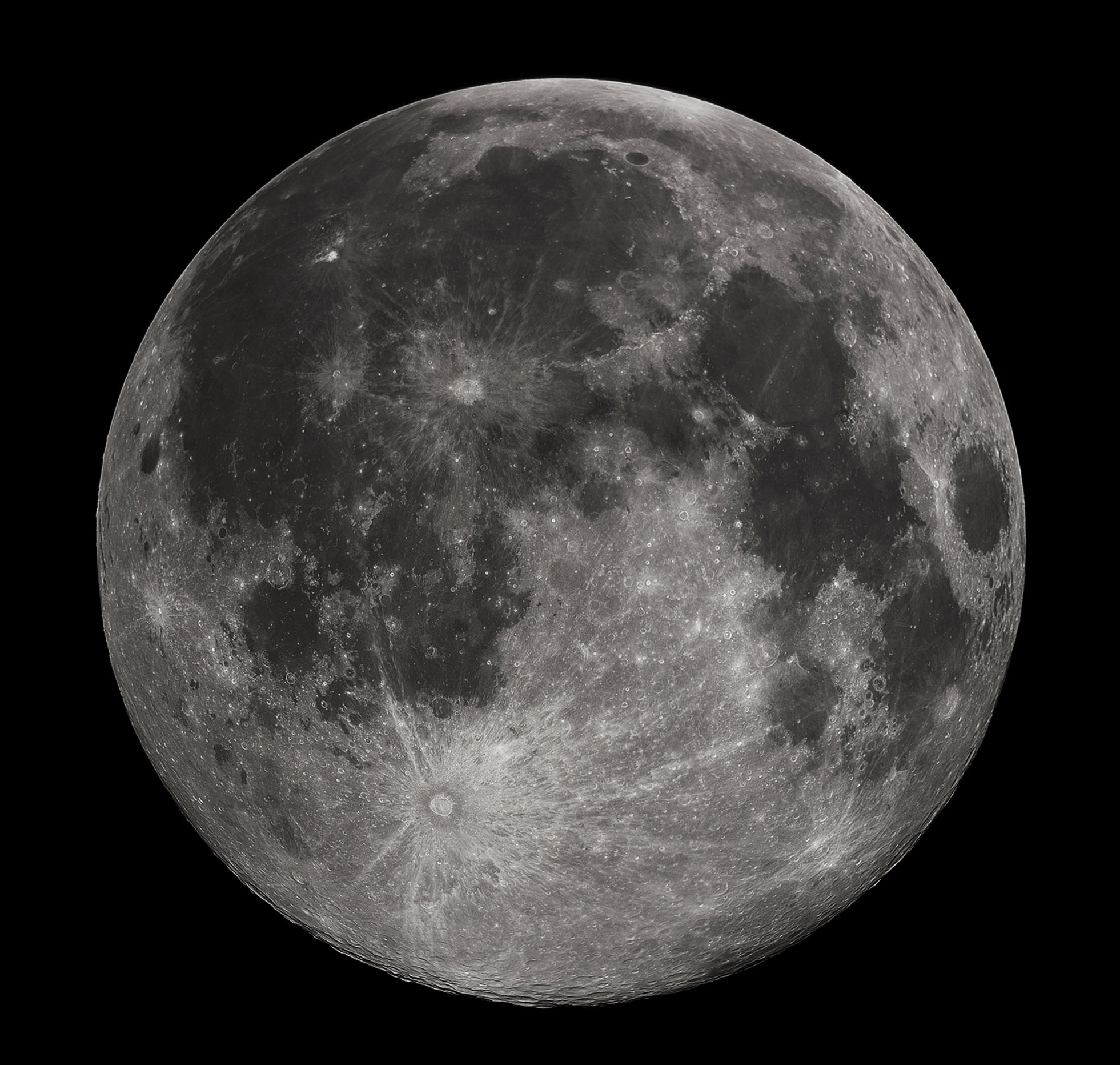 by48-spadarozhniki-planet-zyamnoj-grupy_03