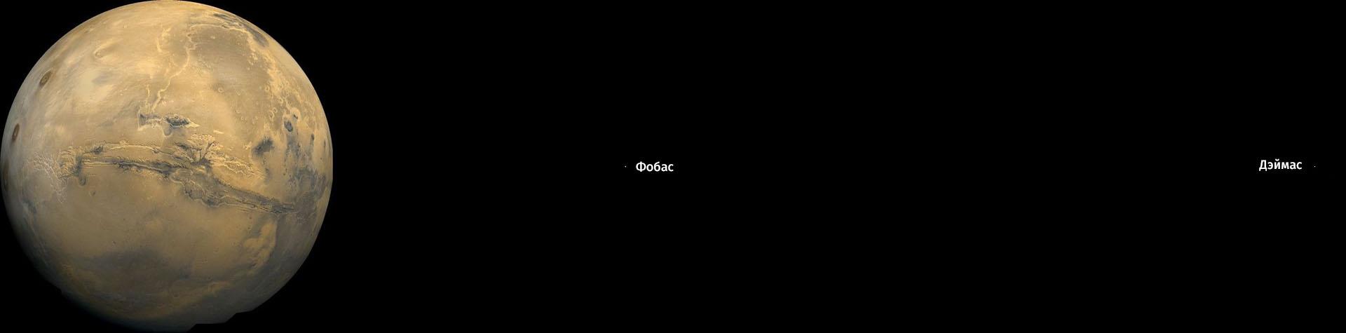 by48-spadarozhniki-planet-zyamnoj-grupy_12
