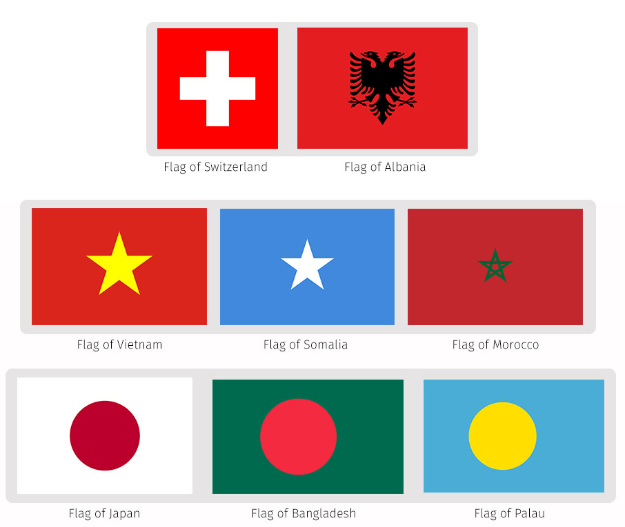 en46-flags-of-the-world_03