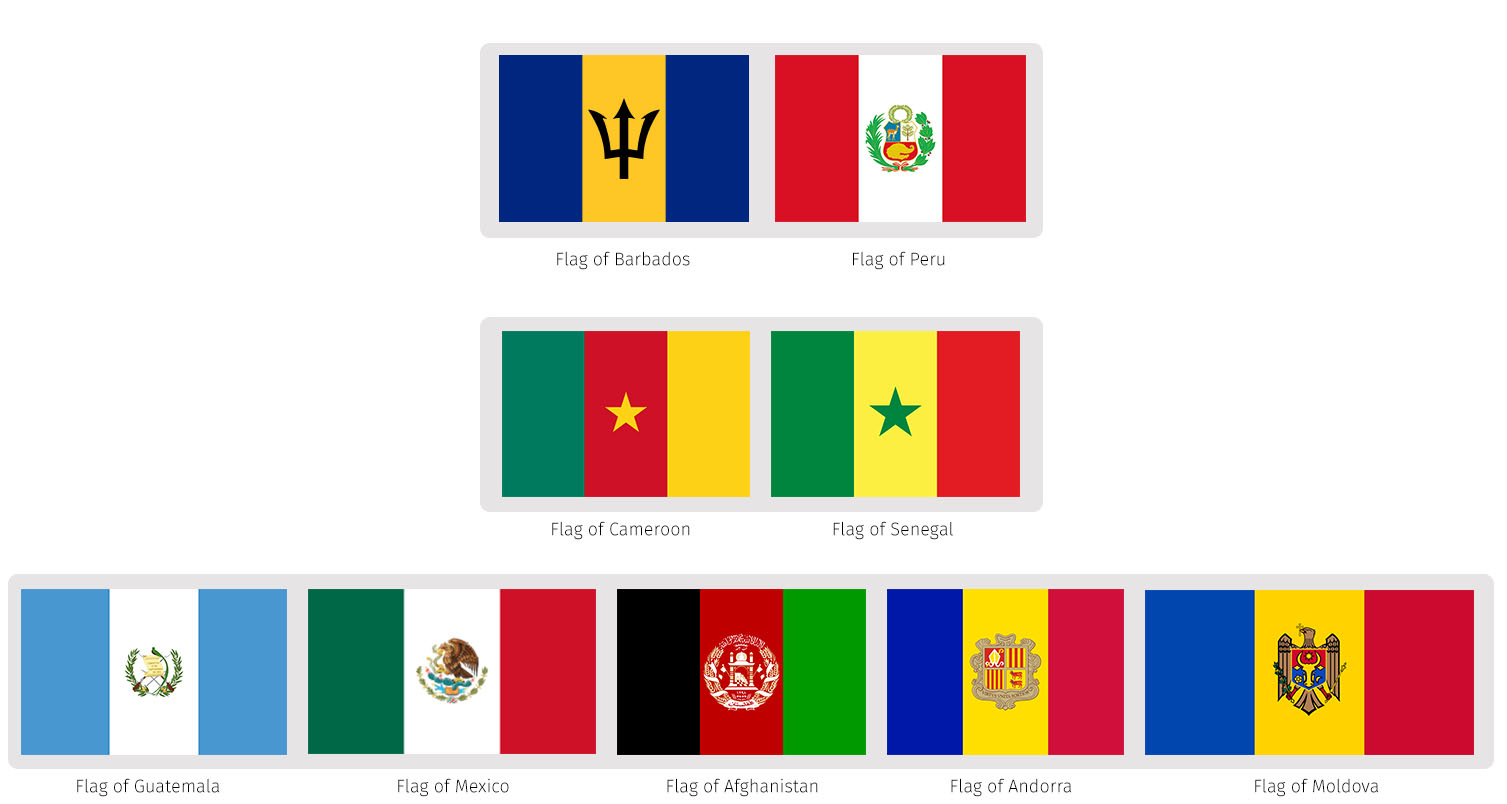 en46-flags-of-the-world_12