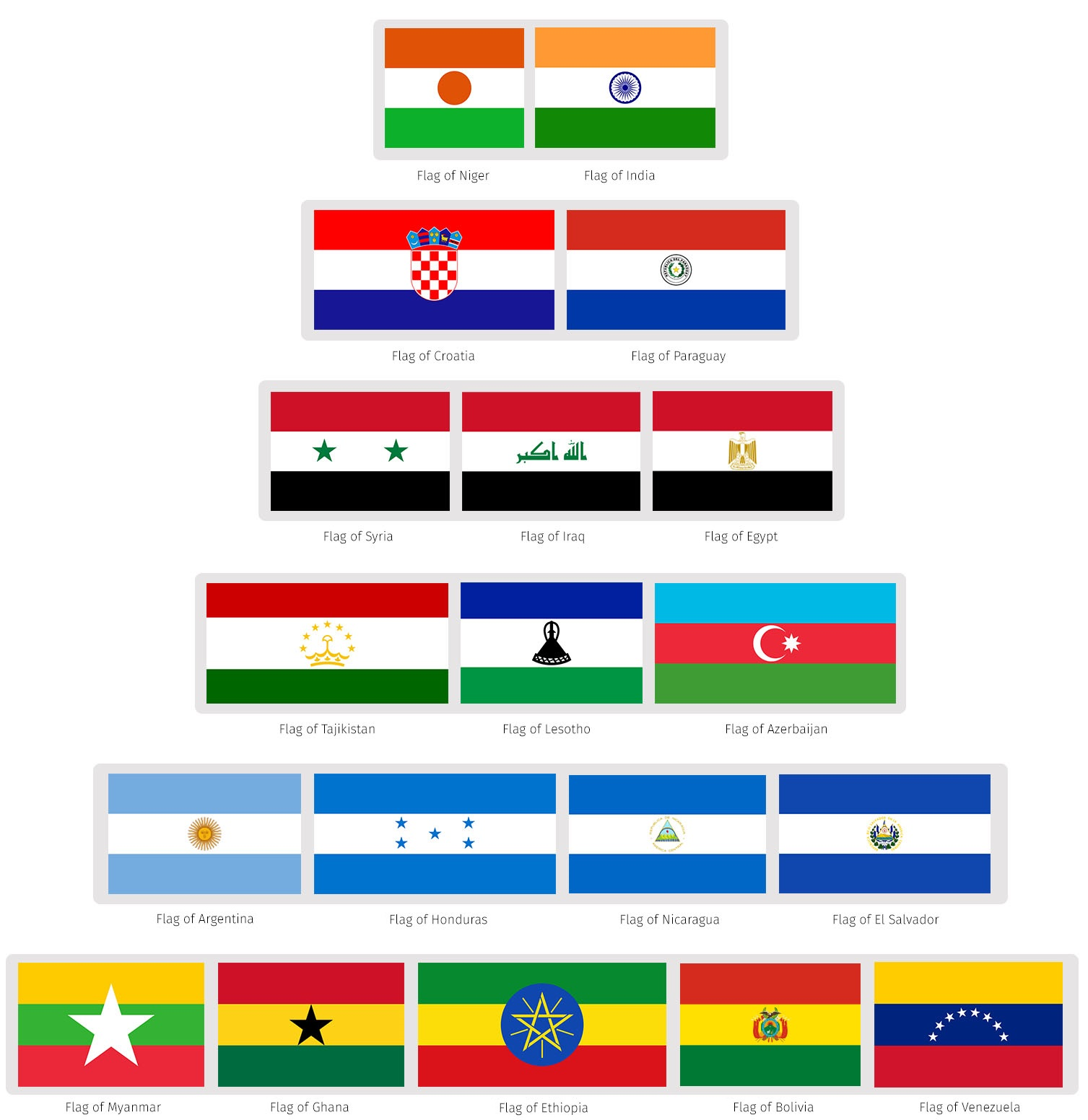 en46-flags-of-the-world_17