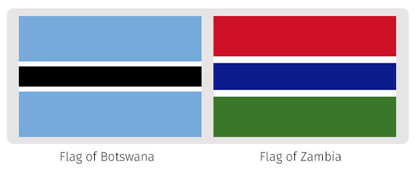 en46-flags-of-the-world_21