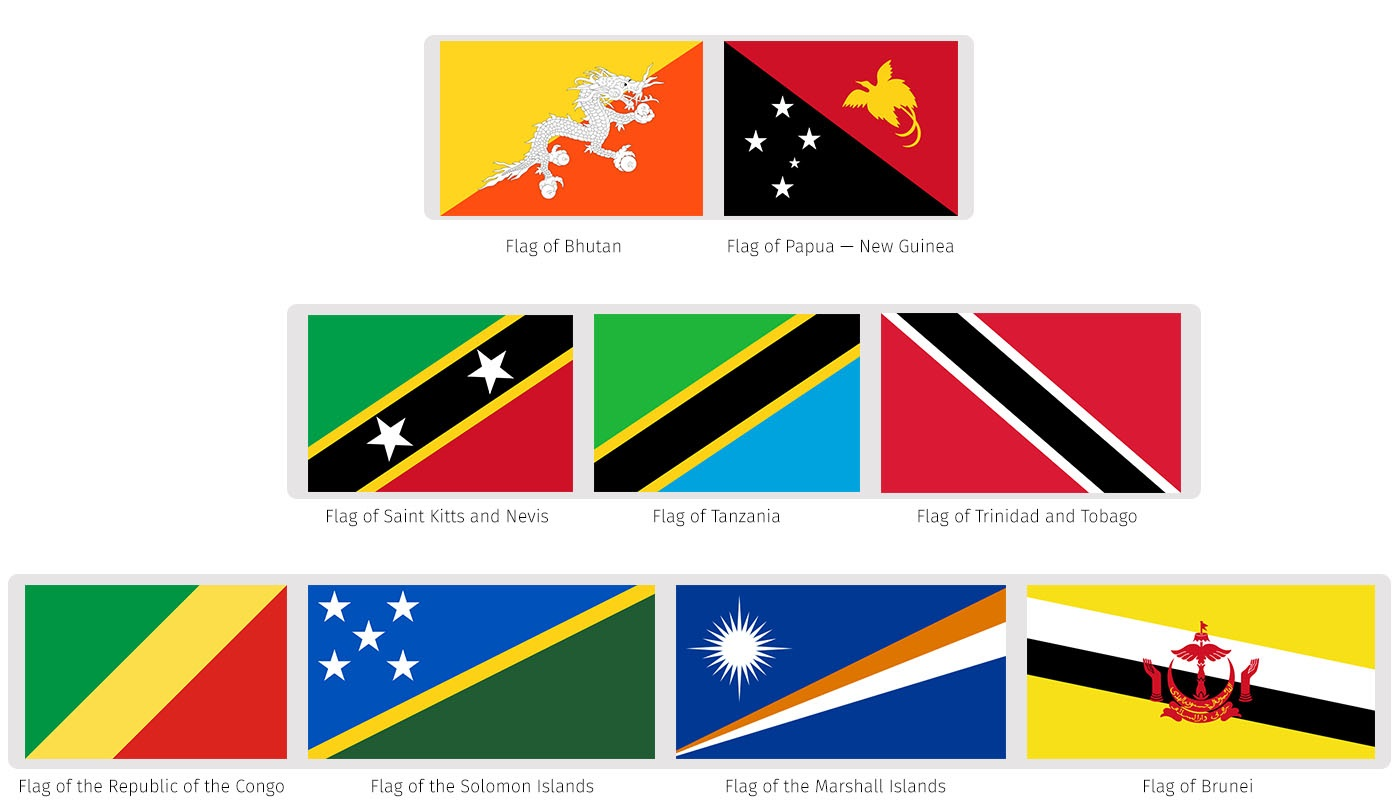 en46-flags-of-the-world_25