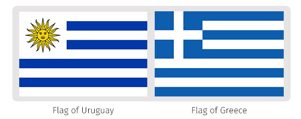 en46-flags-of-the-world_29