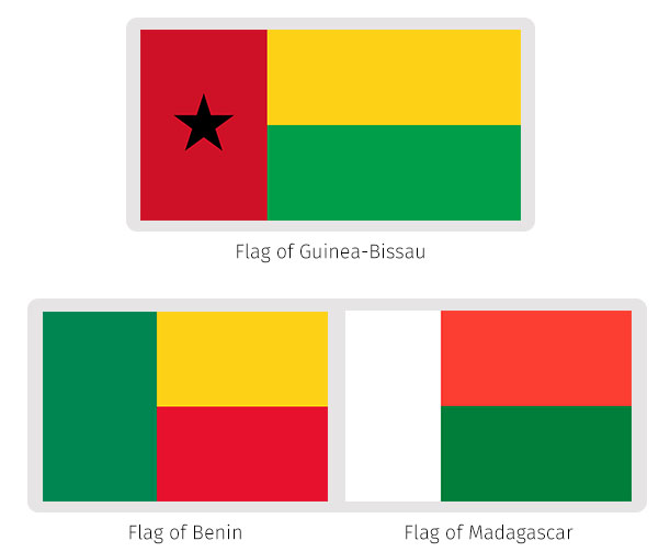 en46-flags-of-the-world_32