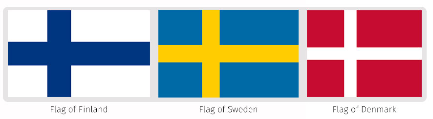 en46-flags-of-the-world_35