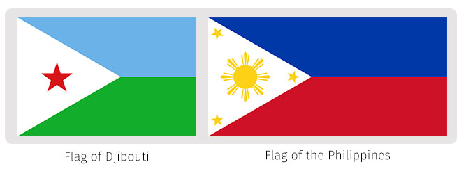 en46-flags-of-the-world_38